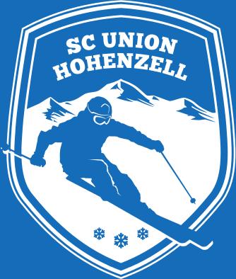 SCU Hohenzell