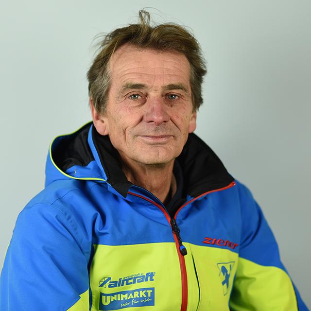 Franz Ehrnleitner