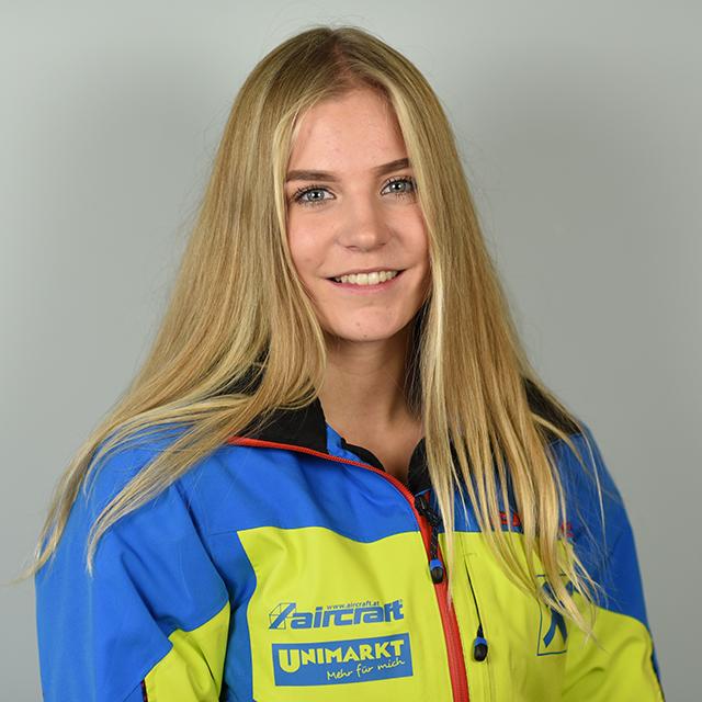 Christina Födermayr