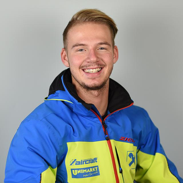 Lukas Machtlinger