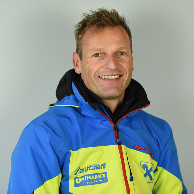 Christian Teschl