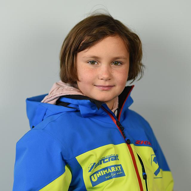 Katharina Ziegler