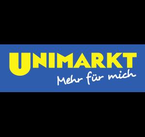 Sponsor Unimarkt