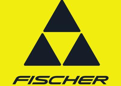 Sponsor Fischer