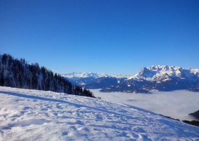 Tauplitz_panorama01