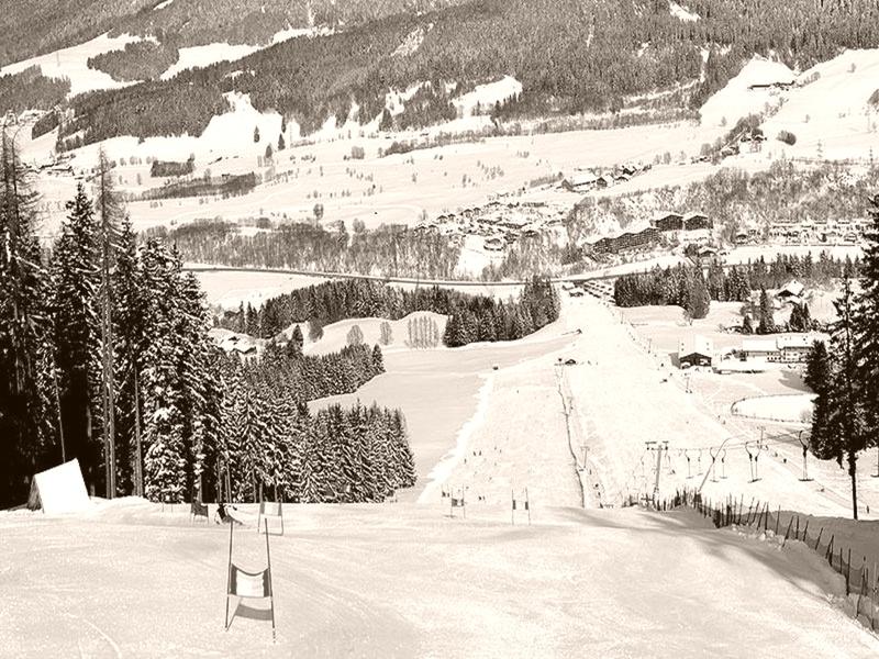 Baunti – Innviertler Ski-Meisterschaften 2018
