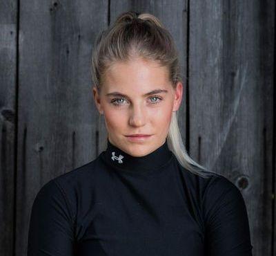SKICROSS – Erfolge für Christina Födermayr
